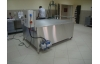 Vacuum Infusion Machine 1200x1500
