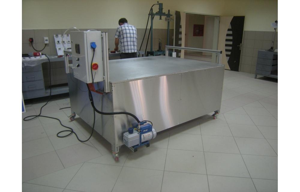 infusion machine