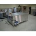 Vakum infüzyon Makinesi 1500x1200