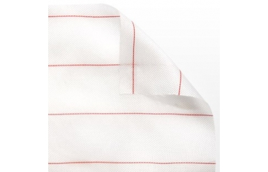 Peel Ply Fabric Poliamid 80-83 gr/m² 5M²