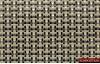 Caron Kevlar Fiber Fabric 170gr/m2 Plain