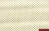 Kevlar Fiberglass  Fabric 170gr/m2 Plain