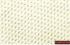 Kevlar Fiberglass  Fabric 170gr/m2 Twill