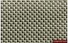 Carbon Kevlar Fiber Fabric 170gr/m2 Twill