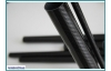 Carbon Fiber Tube Diameter 6 mm