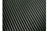 Carbon Fiber Sheets 8mm