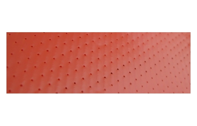 Perforated Release Film 10M