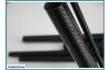 Karbon Fiber Boru Çap 6 mm