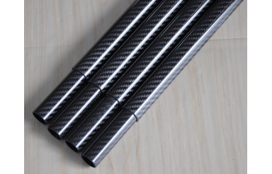 carbon-fiber-telescopic