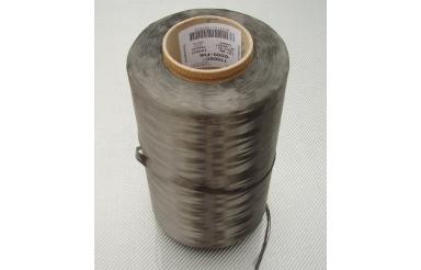 Karbon Fiber İp 6K - 2kg