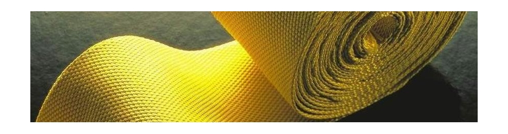 Aramid Fiber Products