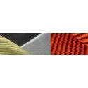 Aramid Fiber Fabrics