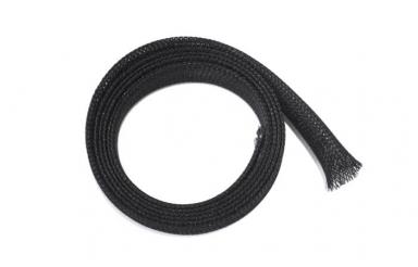Karbon Fiber Hortum Çorap 70-350