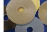 Vacuum Sealant Tape 1