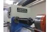 4 Akis Filament Winding Machine.