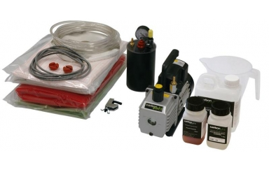 Vacuum Bagging Starter Kit