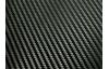 Carbon Fiber Sheets 8mm