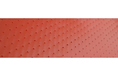 Perforated Release Film 50M