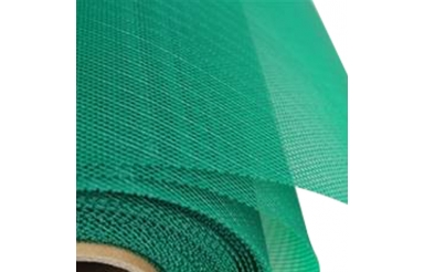 Infusion Mesh Extrude 10M 120Cm