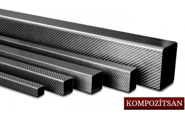 carbon-fiber-profile-tubing