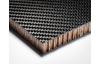 Carbon Fiber Sandwich Panels 6mm