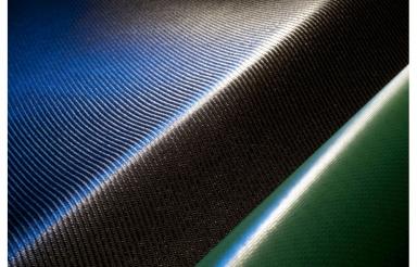 Karbonfiber Kumaş 3K 93Gr/M²