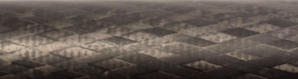 Karbonfiber Pulturize Borular