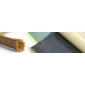Glass Fiber Prepreg